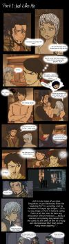 Just Like Me (Page 1) by Reesha2