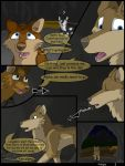 WTGG - Page 3 by Ethowolf