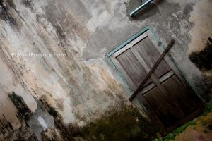Another wall 2 by frankrizzo