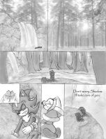 TmH - page 59 by Hellody