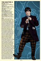 Time Lord Handbook Page 2 by Time-Lord-Rassilon