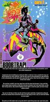 BOOBTRAP COMPILATION final by perca