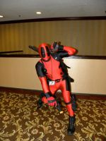 AD 2010 - Deadpool by The-Emerald-Otter