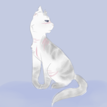 Ivypool by triangle-slices