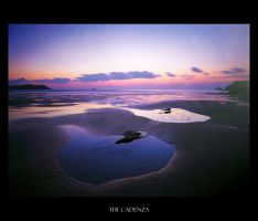 Concerto: The Cadenza by grace-note