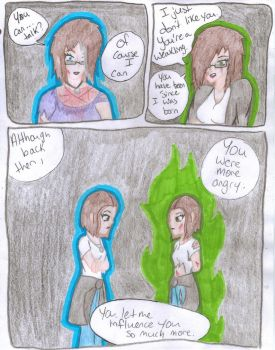 SHC prt 15 Angels Fall pg 17 by Winters-Butterfly