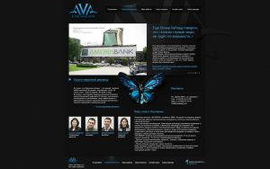 Ava design 2nd version by L0053R