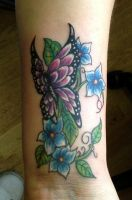Freehand cover up by Shadow3217