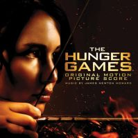 The Hunger Games: Song from District 12 and Beyond by Arleth2000