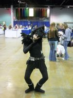 Acen 2010 157 by Areku23