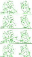 Cooties by kittygurl521
