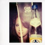 Regulars - Club Mate with Gin by Picture-Bandit