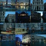 Venice by night by celticfox19