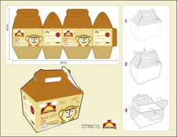 bread_dome by agus-ngedesign