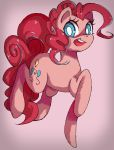 Thanks For Being There For Me Friend by My-Magic-Dream