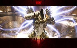 Diablo 3: The Acts #9 Sacrilege by Holyknight3000