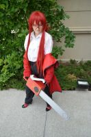 Pretty Little Grell by Midnight-Dance-Angel