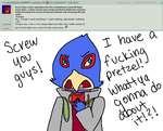 Q7: I was drunk by Ask-Falco