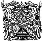 Legion of Zemlon Dos by Suffice