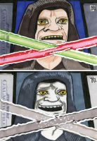 Star Wars Galactic Files - The Emperor by 10th-letter