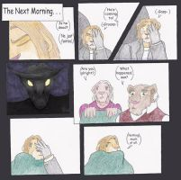 BN-Pg10.5-The Next Morning... by DragonessDeanna