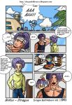 Pag41 by Trunks777