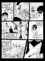 13 (english translation in the description) by GiaSecando