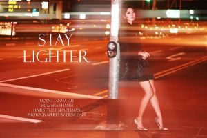 Stay Lighter 01 by lemperayam