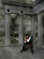 Finished Manipulation Contest by GrotesqueArtist