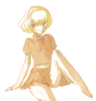 lalonde by beetleshell