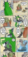 Skadi Audition page 4 by scrap-paper22