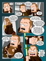 Start Wars: Episode I pg10 by Lord-Yoda