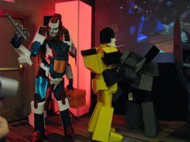 TFCon2 110 by Rose-Hunter