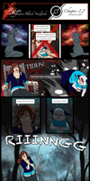 Reign Chapter 2.1 by TeamHeartGold