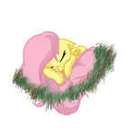 I Sleeping. Wake me up laters. by Dashbuck