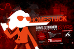 Dave: Info-paper? -Full view- by SystemicHysteria