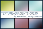 Texture-Gradients 00230 by Foxxie-Chan