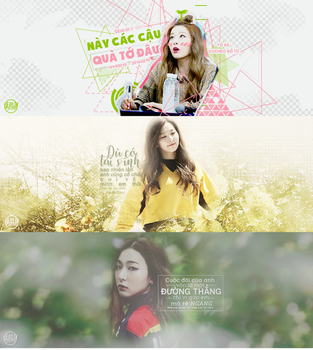 Share PSD Quotes by CeByun688