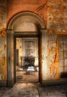 urbex by Louis-photos