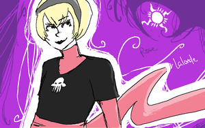 lalonde by kayanii