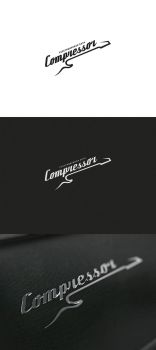 Compressor by Melaamory