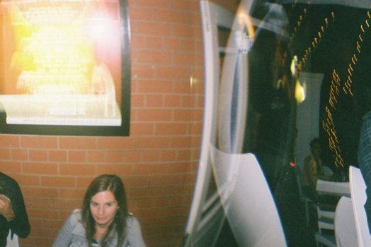 LOMOGRAPHY_5 by certainisnot