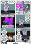 ...not an asteroid? by masterjedster