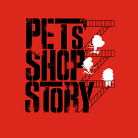 Pets' Shop Story by Brickstarrunner
