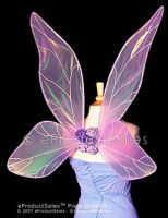 ePS Lilac PixieQueene Fairy 1 by eProductSales