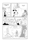ULA - Chapter 1 - Page 15 by ltkworks