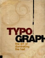 The art of dominating the text by yagosanz