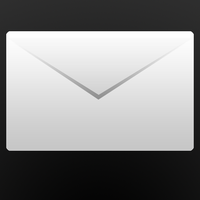 Mail App Icon by jakeroot