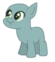 I look like a Chibi - Base Request #65 by J-J-Bases