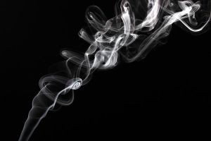 Smoke. by Shady-Photography